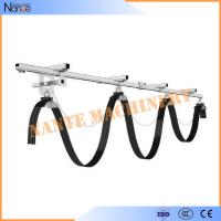 Explosion Proof C Track Festoon System Stretched Wire Festoon System Manufactures