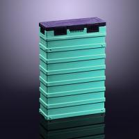 Wholesale Lifepo4 Marine Battery 40Ah , Lithium Deep Cycle RV Battery Long Cycle Life from china suppliers