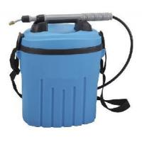 Buy cheap Portable High Pressure Car Washer with CE Marking (RW-P8DB) from wholesalers