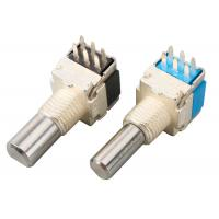 Buy cheap Medical Equipment Carbon Composition Potentiometer Absolute Encoder from wholesalers