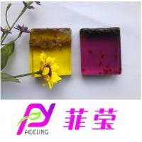 Natural soap Manufactures