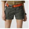Ralph Lauren Shorts For Women