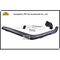 Buy cheap 4X4 Durable Cold Air Inductions Systems Snorkel for Land Rover Discovery 2 All Engines from wholesalers
