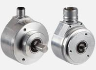 Buy cheap SICK Absolute Encoders AFS/AFM60 SSI from wholesalers