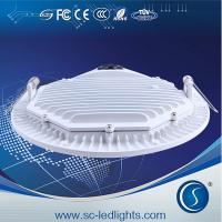Wholesale Hot sale Energy saving Flameless panel led light from china suppliers