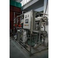 Buy cheap Aluminium Anodizing Recycling System (MT) from wholesalers