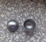 Buy cheap 20mm Diameter Steel Balls from wholesalers