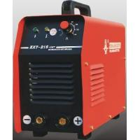 Wholesale Inverter Stick/ MMA Arc Welding Machine (ZX7-215 IGBT) from china suppliers
