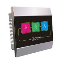 Buy cheap Focus Home Appliance Control Switch product