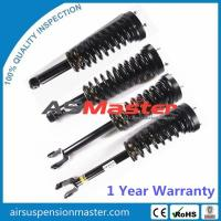Buy cheap Air to Coil Spring Conversion kit for Jaguar XJ SERIES 2004-2010,C-2745,C2C28534,C2C28410,C2C41346,C2C41344,C2C41349 from wholesalers
