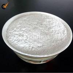Buy cheap Talcum powder/Talc powder/Talc suppliers/Talc from wholesalers