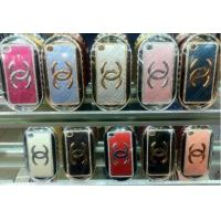 Wholesale Iphone4G&Iphone4S Case SW009 from china suppliers
