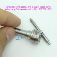 Buy cheap L194PBC ALLA150FL194 Delphi Common Rail Nozzle; Top quality fuel injector nozzle for injector repairing product