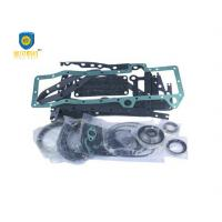 Buy cheap PC60 Excavator Engine Parts Cylinder Head Gasket Set OEM No. 6128-K2-1026 from wholesalers