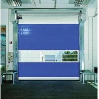 Wholesale Faster Industrial Rolling Door from china suppliers