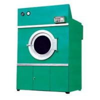 Buy cheap Commercial Drying Machine, Industrial Dryer (SWA) from wholesalers