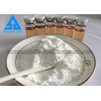 Buy cheap Orally Anavar Raw Anabolic Steroids Oxandrolone Cas 53-39-4 Pure Powders product
