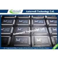 Buy cheap RTL8204B microwave integrated circuits , programmable circuit board from wholesalers