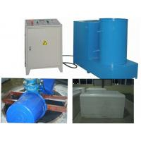 Buy cheap Manual Polyurethane Low Pressure Foam Machine For Mattress / Sofa Easy Operated product