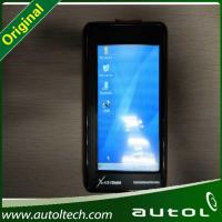 Buy cheap x-431 Diagun diagnostic tool from Launch(original) from wholesalers