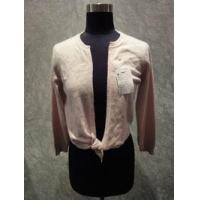 Wholesale Cashmere Cardigan - 1 from china suppliers