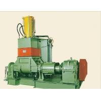 Intensive Mixer,Rubber Intensive Mixer,Rubber Kneader,Banbury Kneader Manufactures