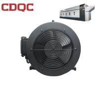 Wholesale Industrial Variable Speed AC Motor UABPD Series IP54 Protection Level from china suppliers