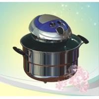 Buy cheap Rice Cooker-1 from wholesalers