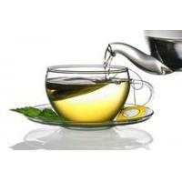 Buy cheap Tonic Chinese Herbal Teas 30% Green Tea 70% Herb After Illness from wholesalers