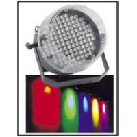Buy cheap Dj RGB Colorful Led Disco Strobe Light , Flash Shot Sound Activated Stage Lights from wholesalers
