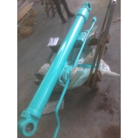 Buy cheap YN01V00175F1 sk200-8 arm cylinder from wholesalers