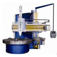Buy cheap C5132 Single-column Vertical Lathe from wholesalers