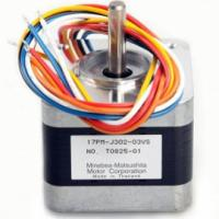 Buy cheap T0825 01 T0825 Minilab Machine Parts Mini Lab Accessories Motor from wholesalers