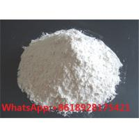 Buy cheap Fat Loss Prohormone Nandrolone Decanoate Deca-Durabolin High Purity 360-70-3 from wholesalers