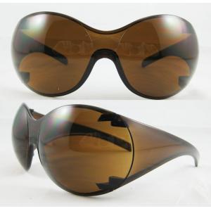 ray ban eyeglasses cheap  lens uv400 eye