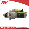 Buy cheap Professional TS16949 Nikko Starter Motor, Durable High Speed Starter Motor from wholesalers