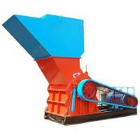 Buy cheap High reduction metal ore crusher hot in South Africa from wholesalers