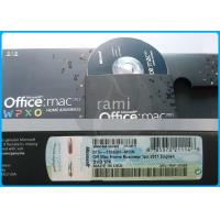 microsoft office home product key 2013