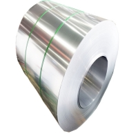 Buy cheap BA Mirror 309 Cold Rolled Stainless Steel Coil 3.0mm Wall Thickness from wholesalers
