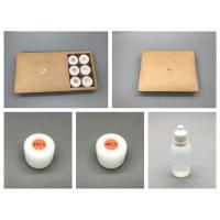 Wholesale VITA Color 4R2.5 Dental Opaque With Porcelain And Paste Liquid Material from china suppliers