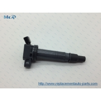 Buy cheap Lexus Hiace V Box TRH2 KDH2 2TR 90919-02260 Auto Ignition Coil from wholesalers