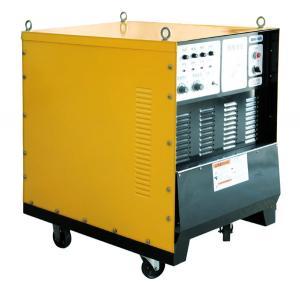 Drawn Arc Stud Welder / Stud Welding Equipment RSN-800 Manufactures