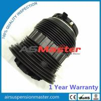 Wholesale Porsche Panamera 970 rear air spring,97033353334,97033353311,97033353312,97033353313,97033353333 from china suppliers
