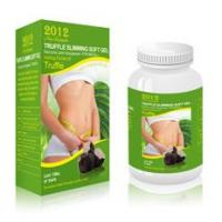 Buy cheap Truffle Slimming Capsule product