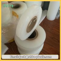 Buy cheap Waterproof Auto / Car Bodywork Protection Film Paint Protection Tape Rust Proof from wholesalers