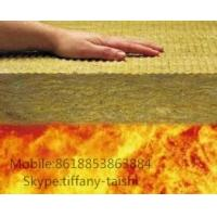Buy cheap rockwool international/Construction Material Rockwool Price from wholesalers