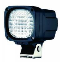 Buy cheap 35W/55W HID Work Light Hg-620 from wholesalers