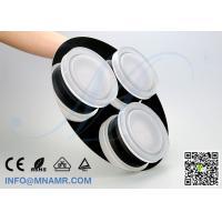 Buy cheap Customized Design Restaurant Ceiling Light Restaurant Ceiling Lamp 15W AC86-265V product