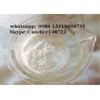 Buy cheap 100% Inhibite PDE5 Steroid Raw Powder Tadalafil Cialis CAS 171596-29-5 from wholesalers