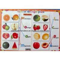 Buy cheap Fridge Magnet (OF000931) from wholesalers